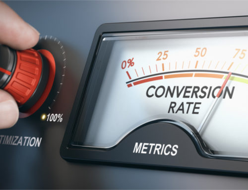 5 Tips to Increase Your Amazon Conversion Rate