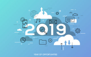 Product Trends 2019